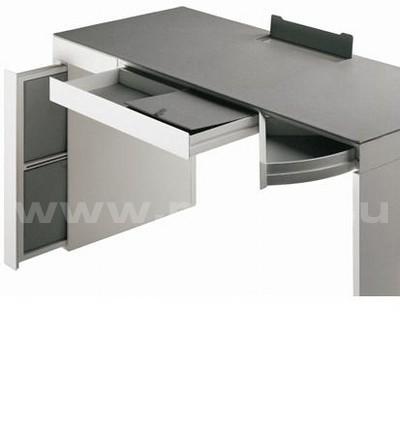 Segreto Poltrona Frau.Room Design Service Stol Pismennyj Poltrona Frau Segreto