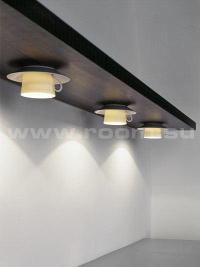 ANTHOLOGIE QUARTETT COFFEE-LIGHT ST01060100