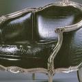 Кресло NARCISCO