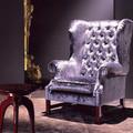 Кресло ISIDORE