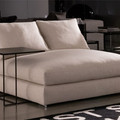 MINOTTI JAGGER HIGH BACK