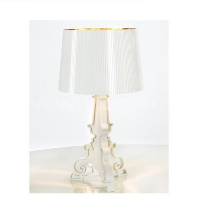 KARTELL BOURGIE NEW