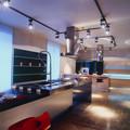 Кухня Valcucine