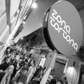 Студии ZONA TORTONA
