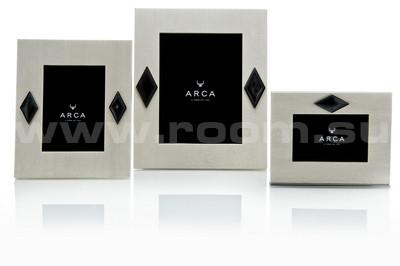 ARCA (il corno dal 1958) 3745, 4037, 4036