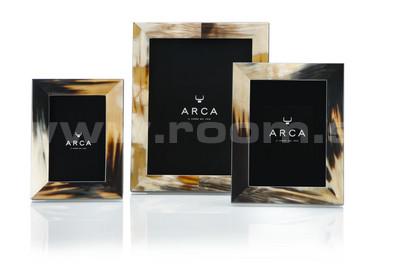 ARCA (il corno dal 1958) 872, 873, 871