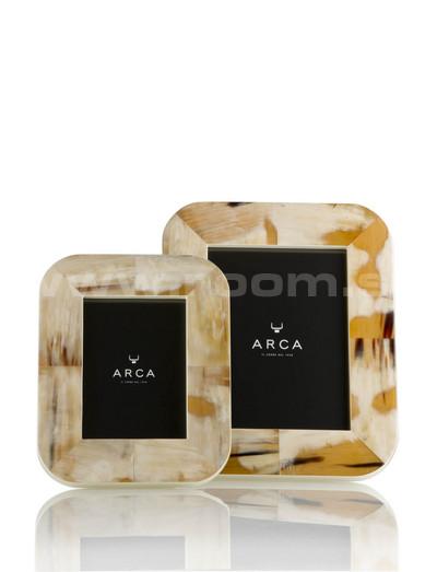 ARCA (il corno dal 1958) 4013, 4012