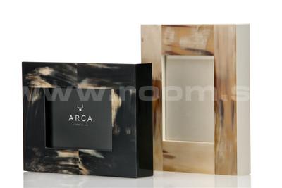 ARCA (il corno dal 1958) 940c, 940s