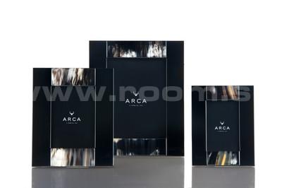 ARCA (il corno dal 1958) 950, 952, 951