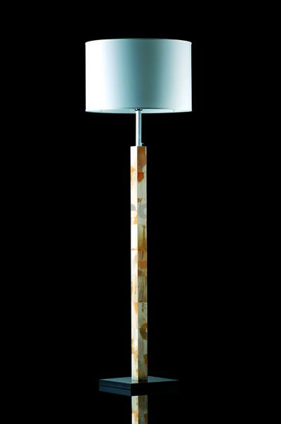 ARCA (il corno dal 1958) 1263