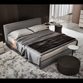MINOTTI POWELL BED.94