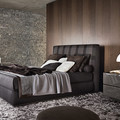 MINOTTI POWELL BED.121