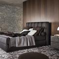 MINOTTI POWELL BED.121