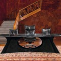 MASCHERONI PRIOR TABLE