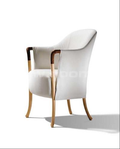 Room Design Service Giorgetti Progetti 63220 Italy