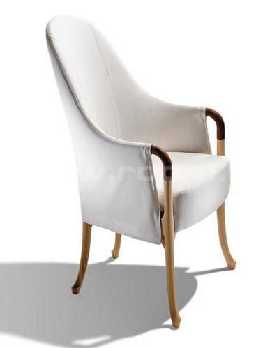 Room Design Service Giorgetti Progetti 63250 Italy