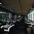Ресторан «Галерея» Архитекторы:Юлий Борисов, Николай Миловидов, Юлия Тряскина