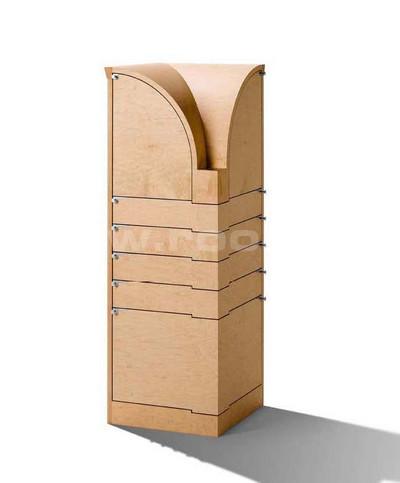 Кресло качалка своими руками мастер класс - мебель в Москве/Санкт-Петербурге