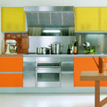 VALCUCINE ETCHED RICICLA