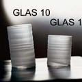 GERVASONI GLASS 10\11