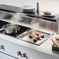 GAGGENAU AT 400