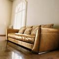 Новинки мебели BAXTER в салонах ROOM