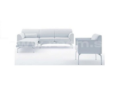 Eos Poltrona Frau.Room Design Service Divan I Kreslo Poltrona Frau Eos Italiya